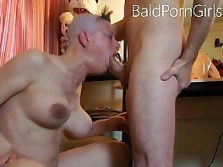 jav  shaved  ,  shaved pussy  ,  slut   porn movies