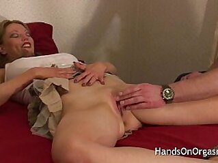 jav  giant titties  ,  lesbian  ,  masturbation   porn movies