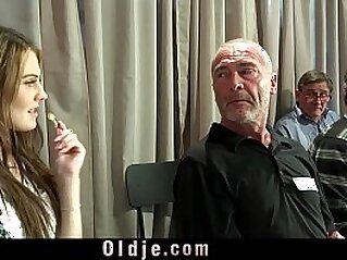 jav  deepthroat  ,  doctor  ,  doggy   porn movies