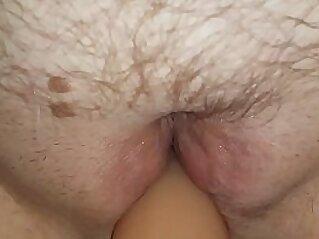 jav  dildo  ,  fingering  ,  games   porn movies