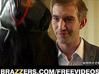jav  big cock  ,  big dick  ,  boobs   porn movies