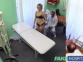 jav  mature  ,  MILF  ,  naked   porn movies