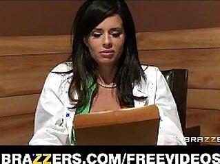jav  doctor  ,  hardcore  ,  lingerie   porn movies