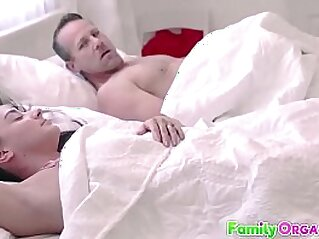 jav  fat  ,  father  ,  old   porn movies
