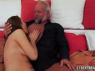 jav  kissing  ,  old  ,  old and young   porn movies