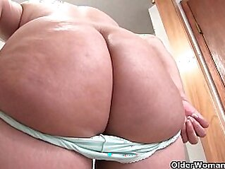 jav  housewife  ,  hubby  ,  mature   porn movies
