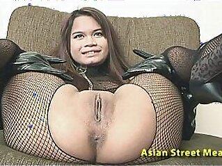 jav  chinese  ,  chinese tits  ,  cum   porn movies