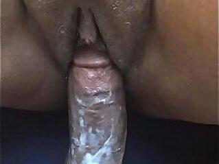 jav  creampie  ,  ebony  ,  shower   porn movies