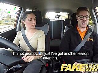 jav  doggy fuck  ,  facial  ,  hardcore   porn movies
