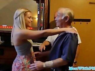jav  homemade  ,  neighbor  ,  old   porn movies