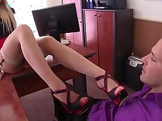 jav  foot fetish  ,  footjob  ,  glamour   porn movies