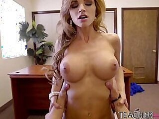 jav  rubbing  ,  vaginal   porn movies