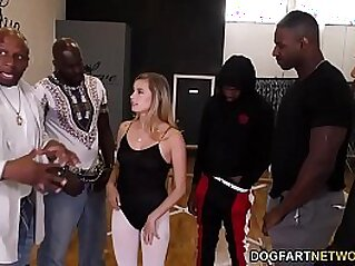 jav  black  ,  blowjob  ,  chinese tits   porn movies