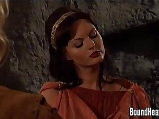 jav  MILF  ,  mistress  ,  old   porn movies