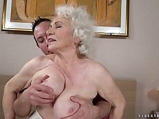 jav  chinese tits  ,  chubby  ,  dick   porn movies