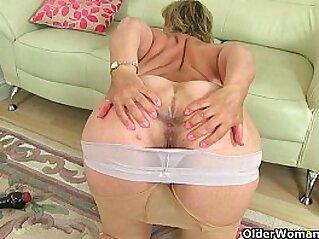 jav  chubby  ,  cougar  ,  giant titties   porn movies