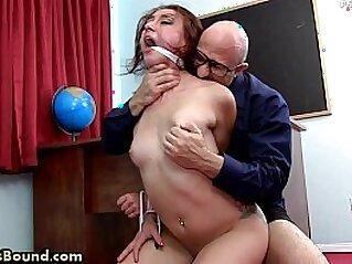 jav  facial  ,  orgasm  ,  rope   porn movies
