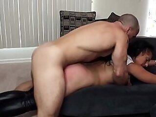 jav  doggy fuck  ,  giant titties  ,  mom   porn movies