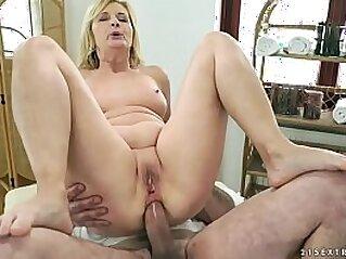 jav  blonde  ,  dick  ,  european   porn movies