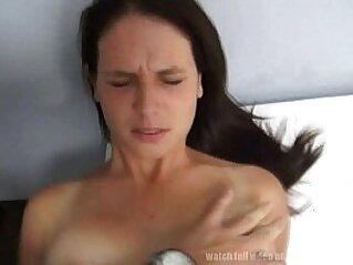 jav  chinese tits  ,  cum  ,  cumshot   porn movies