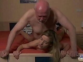 jav  hardcore  ,  horny  ,  office   porn movies
