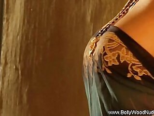 jav  GF  ,  HD ASIANS  ,  india   porn movies