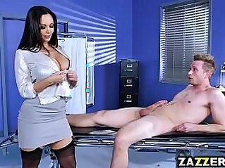 jav  giant titties  ,  handjob  ,  MILF   porn movies