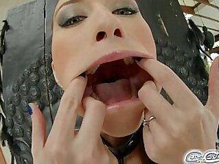 jav  cumshot  ,  deepthroat  ,  facial   porn movies