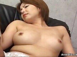 jav  sexy japan  ,  stockings   porn movies