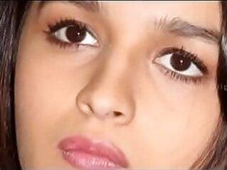 Youngest prostitute Alia Bhatt