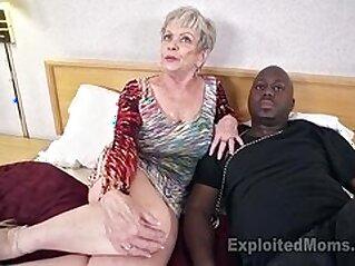 jav  cum  ,  giant titties  ,  grandma   porn movies