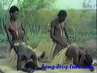 jav  oral   porn movies