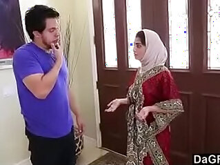 jav  mom and son  ,  pussy  ,  sex toy   porn movies