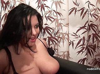 jav  fisting  ,  interview  ,  jizz   porn movies