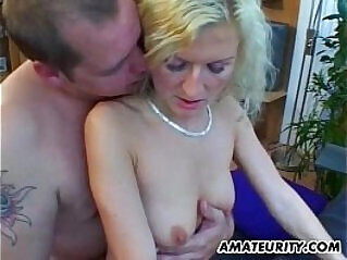 jav  GF  ,  grandma  ,  oral   porn movies