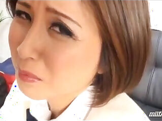 jav  mom and son  ,  pussy  ,  school   porn movies