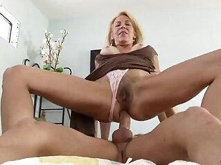 jav  pounding  ,  pussy   porn movies