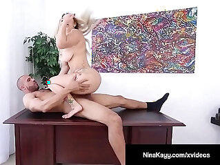 jav  mother  ,  pussy   porn movies