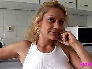 jav  stepmom  ,  whore   porn movies