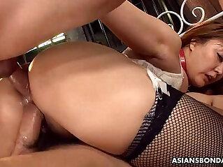 jav  huge asses  ,  japanese  ,  mom   porn movies