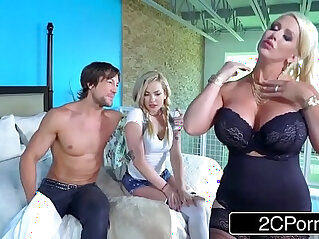 jav  school  ,  sharing wife   porn movies