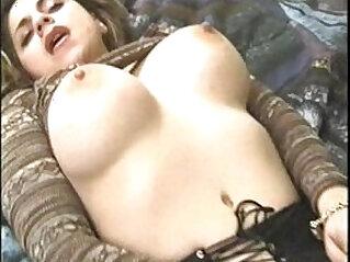 jav  plumper   porn movies
