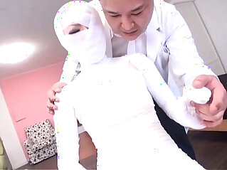 jav  old  ,  old and young  ,  sexy japan   porn movies