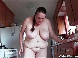 jav  naked   porn movies