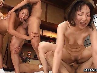 jav  orgy  ,  party   porn movies
