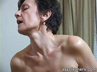 jav  pussy  ,  pussy lick   porn movies