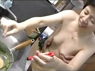 jav  japanese  ,  mom  ,  mom and son   porn movies