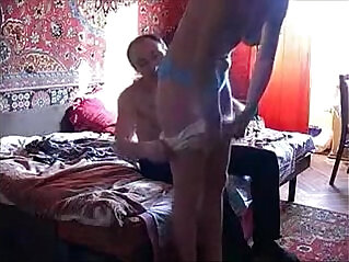 jav  whore   porn movies