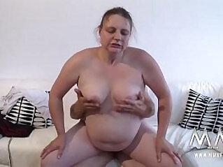 jav  grandma  ,  horny  ,  MILF   porn movies