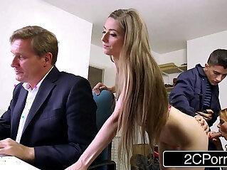 jav  sweet  ,  white  ,  wife   porn movies